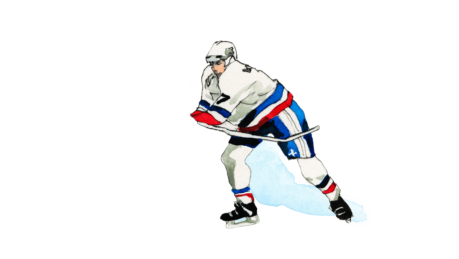 John Madden Hockey The Making Of Nhl 94 Read Only Memory
